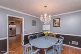 8006 Barbour Manor Dr - Photo 23