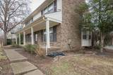 8006 Barbour Manor Dr - Photo 32