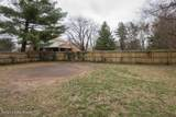 8006 Barbour Manor Dr - Photo 33