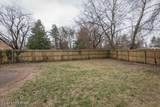8006 Barbour Manor Dr - Photo 34