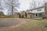 8006 Barbour Manor Dr - Photo 36