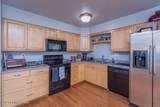 8006 Barbour Manor Dr - Photo 4