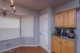 8006 Barbour Manor Dr - Photo 5