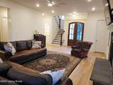 6104 Winkler Rd - Photo 2
