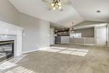 9409 Bayberry Green Ln - Photo 10