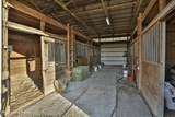 6330 Buck Creek Rd - Photo 6
