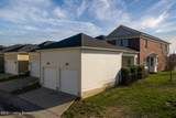 8728 Featherbell Blvd - Photo 46