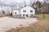 662 Broad Ford Rd - Photo 10