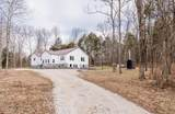 662 Broad Ford Rd - Photo 12