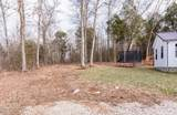 662 Broad Ford Rd - Photo 6