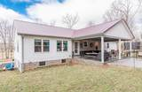 662 Broad Ford Rd - Photo 8
