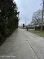 3118 Bushmill Park - Photo 57