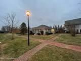 3118 Bushmill Park - Photo 9