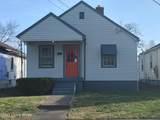 3747 Lentz Ave - Photo 1