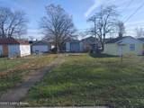 3747 Lentz Ave - Photo 13