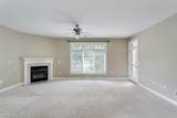 15304 Royal Troon Ave - Photo 17