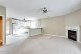 15304 Royal Troon Ave - Photo 19