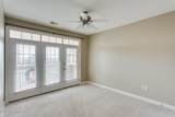 15304 Royal Troon Ave - Photo 31