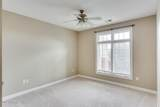 15304 Royal Troon Ave - Photo 34