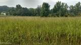 8800 Independence School Rd - Photo 1