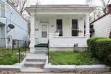 1618 Gallagher St - Photo 1