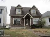 1508 Russell Lee Dr - Photo 1