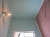 1508 Russell Lee Dr - Photo 13