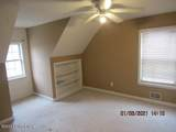 1508 Russell Lee Dr - Photo 15