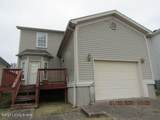 1508 Russell Lee Dr - Photo 3