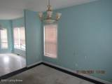 1508 Russell Lee Dr - Photo 5