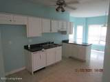 1508 Russell Lee Dr - Photo 7