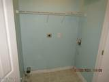 1508 Russell Lee Dr - Photo 8