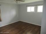303 Redding Rd - Photo 11