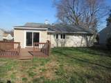 303 Redding Rd - Photo 3