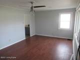 303 Redding Rd - Photo 6