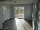 303 Redding Rd - Photo 8