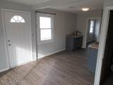 303 Redding Rd - Photo 9