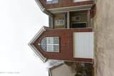 119A Ashberry Dr - Photo 1