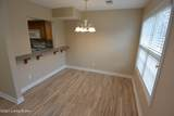 119A Ashberry Dr - Photo 10