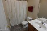 119A Ashberry Dr - Photo 12