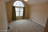 119A Ashberry Dr - Photo 13