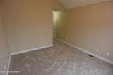 119A Ashberry Dr - Photo 14
