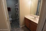 119A Ashberry Dr - Photo 16