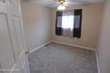 119A Ashberry Dr - Photo 17
