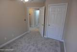 119A Ashberry Dr - Photo 18