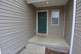 119A Ashberry Dr - Photo 2