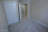 119A Ashberry Dr - Photo 20
