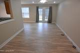 119A Ashberry Dr - Photo 4