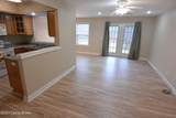 119A Ashberry Dr - Photo 5