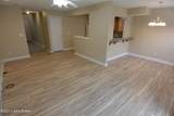 119A Ashberry Dr - Photo 8